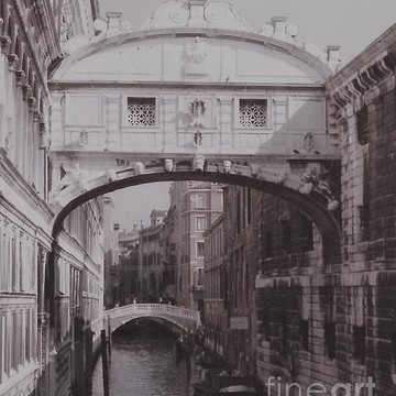 Cityscapes Past and Present Collection