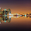 Cityscapes Collection