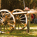 Cival War Reenactment at the Shadows on the Teche New Iberia Louisiana Collection