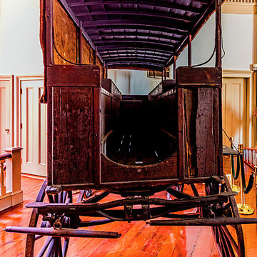 Civil War Period Collection