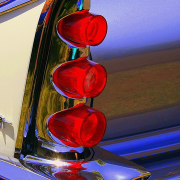 Classic Cars and Hotrods Collection