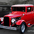 Classic Cars and Trucks Collection