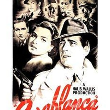 Classic Cinema Nostalgic Movies Collection
