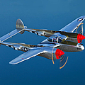 Classic Warbirds Collection