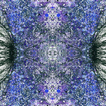 Close Encounter With The Inner Dimension Collection