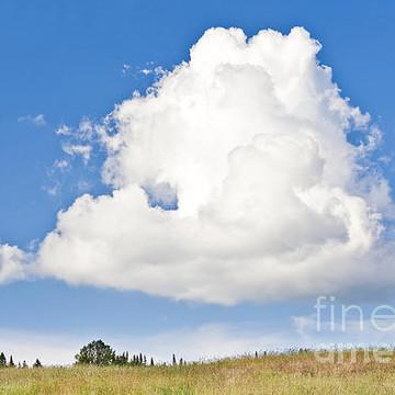 Cloudscapes Collection