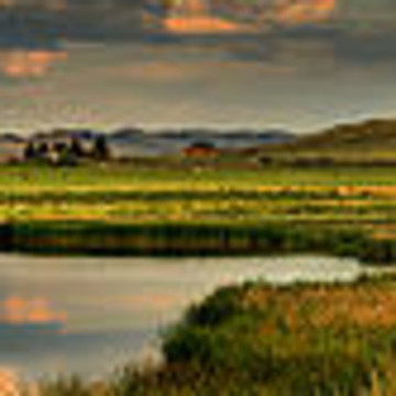 Cody Wyoming Collection