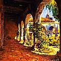 Colin Campbell Cooper Collection
