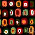 Color Studies Collection