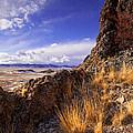 Colorado Landscapes Collection