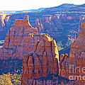 Colorado National Monument Collection