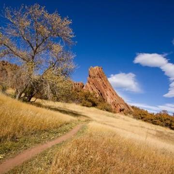 Colorado Photography Collection