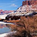 Colorado River Collection