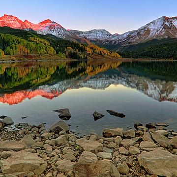 Colorful Colorado Collection