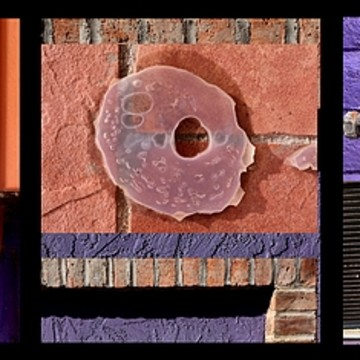 Colorful Tubac Collection