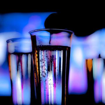 Colour Photography