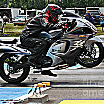 COMPLETE 07-12-2015 Esta Safety Park Drag Racing Cicero NY Collection