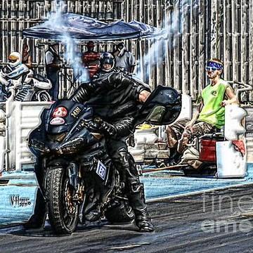 COMPLETE 09-06-15 Esta Safety Park Drag Racing Cicero NY Collection