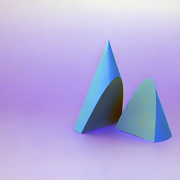 Conic Sections Collection