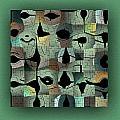 Contemporary 10 Collection