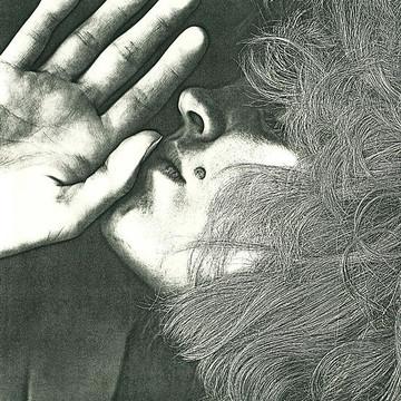 Copier Portrait Vignettes Collection