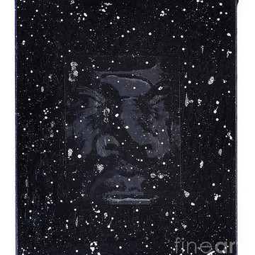 Cosmic Art Show