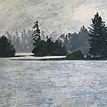 Cottage Landscapes
