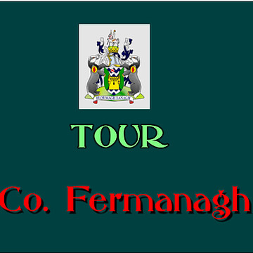 County Fermanagh Ireland Collection