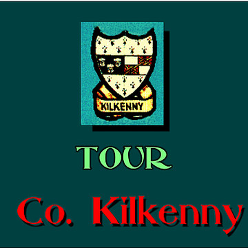 County Kilkenny Ireland Collection