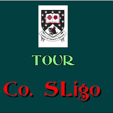 Co. SLIGO...  Images