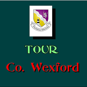 Co. WEXFORD ...  images