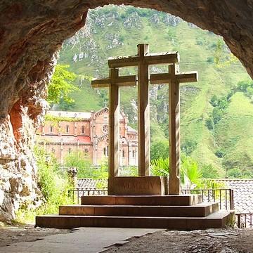 Covadonga Collection