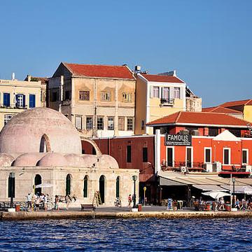 Crete island photos Collection