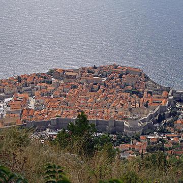 Croatia Collection