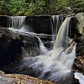 CT Waterfalls Collection