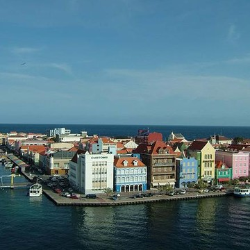 Curacao Collection