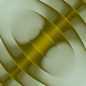 Curves Abstracts HiRes Collection