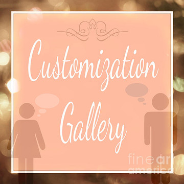 Customizations Collection