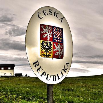Czech Republic Collection