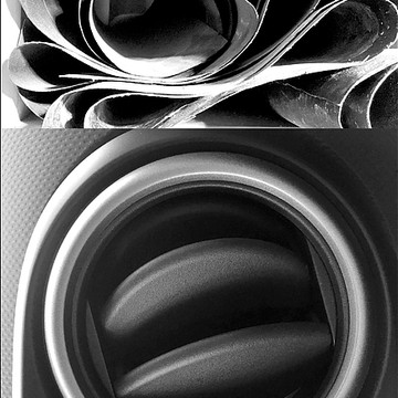 Daap Abstracts Collection