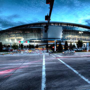 Dallas Cowboys  Collection