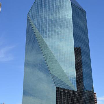 Dallas Texas Photo Gallery Collection