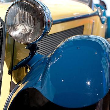 Das Auto  Collection