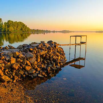 Dawn - Sunrise - Dusk - Sunset Collection