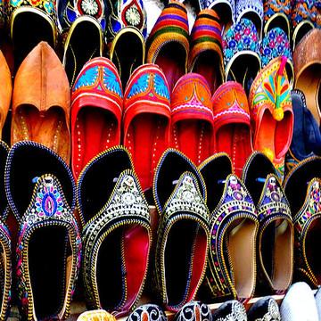 Decor Series 2 Shopping Collection