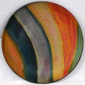 Decorative Ceramic Collection