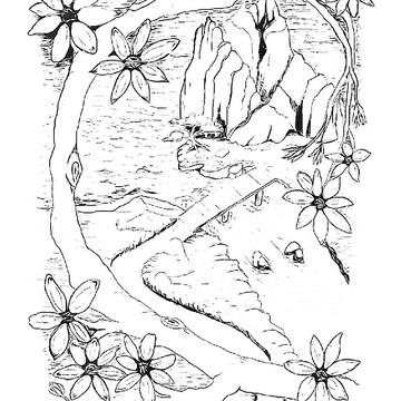 Delynn's Design Prints