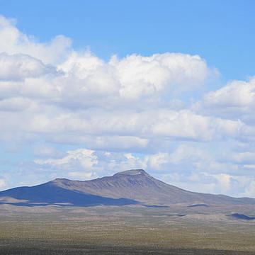 Desert and Southwest Landscape Collection