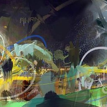 Digital Abstraction Collection
