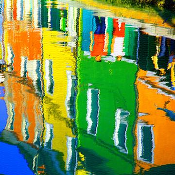 Digital Pastel Artwork Collection